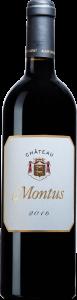 tillfälligtsortiment_nyprovat_winetable_chateaumontus