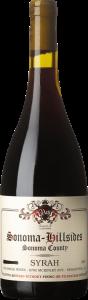 tillfälligtsortiment_nyprovat_winetable_paxmahle