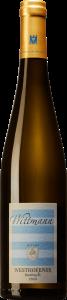 tillfälligtsortiment_nyprovat_winetable_wittman_westhoefer