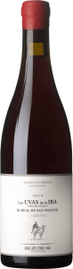 tillfälligtsortiment_winetable_nyprovat_danilandi_lasuvasdelaira