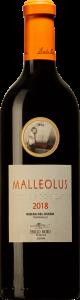 tillfälligtsortiment_winetable_nyprovat_malleolus_emeliomoro