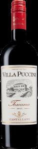 villa-puccini_grab-a-bottle_vintips