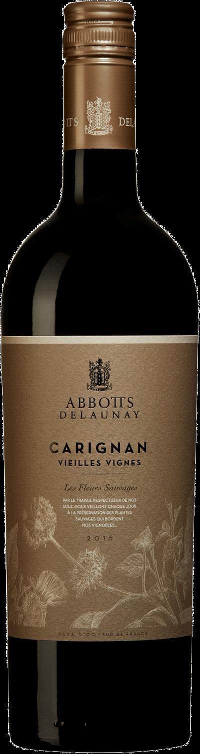 vintips_abbots&delaunay_winetable_carignan