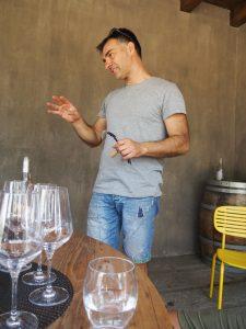 winetable-helgläsning