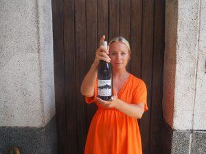 winetable-vin