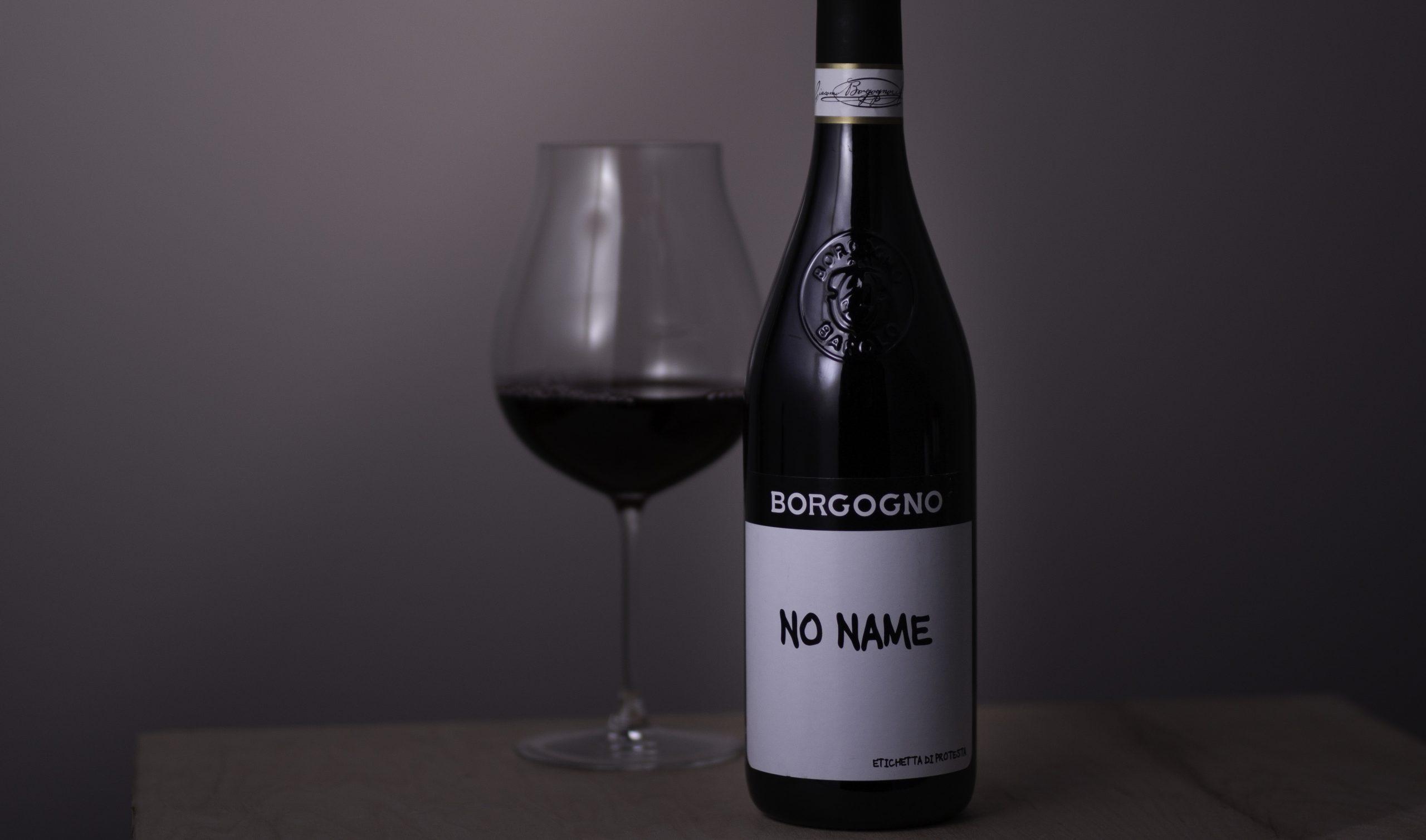 winetable_noname