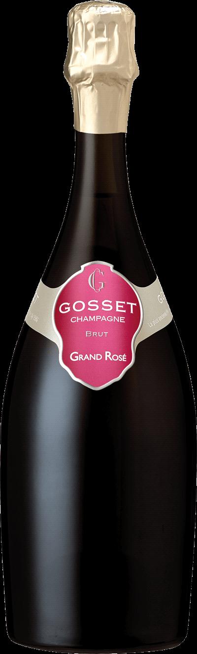 Gosset_winetable