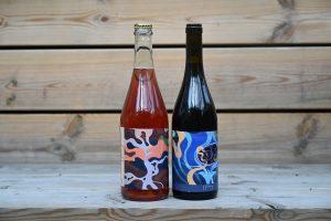 Winetable_jesper_friberg_vin