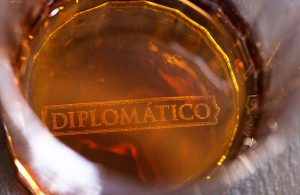 diplomatico-glas_lilla-romskolan