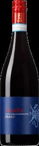 grababottle_winetable_musella_valolicella_drago