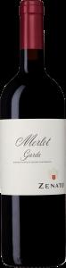 grababottle_winetable_zenato_garada_merlot