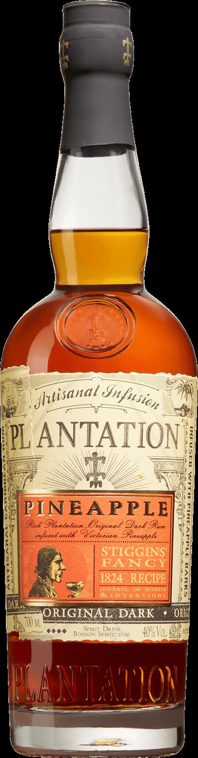 plantation-pineapple_spring-wine