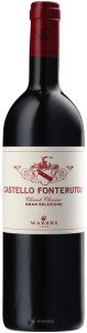 winetable_grababottle_castello_fonterutoli
