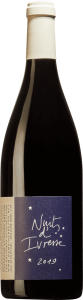 winetable_nyprovat_breton_nuitsdivresse_bourgeuil