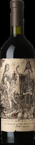 winetable_nyprovat_catena_zapata_malbec