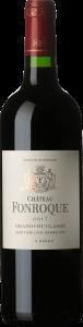 winetable_nyprovat_chateau_fonroque