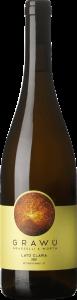 winetable_nyprovat_grawu_latoclaro