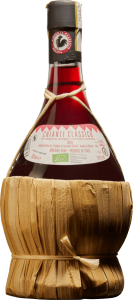 winetable_nyprovat_i_fabbri_lamole