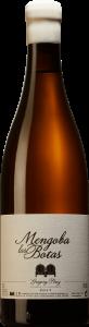 winetable_nyprovat_mengobalasbotas