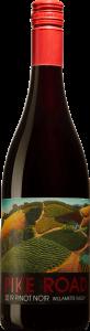 winetable_nyprovat_pikeroad