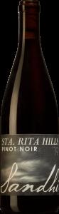 winetable_nyprovat_sandhi_sta_rita_hills_pinot_noir