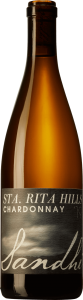 winetable_nyprovat_sandhi_staritahills_chardonnay