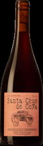 winetable_nyprovat_santa_cruz_de_coya