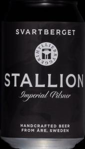 winetable_öl_sannassexpack_stallion
