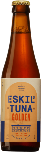 winetable_sannassexpack_goldenale_eskilstinaölkultur